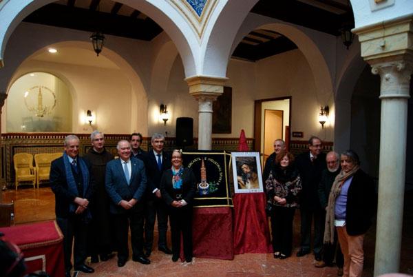 Montserrat traza el inicio del 'Círculo de Pasión' del Mercantil