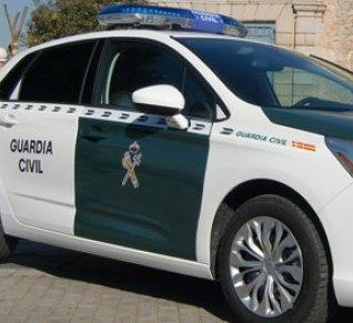 Hallada en buen estado la menor de Espartinas desaparecida desde el 16 de mayo