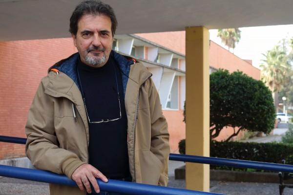 La UPO lidera el primer estudio longitudinal de sobrepeso y obesidad infantil en España