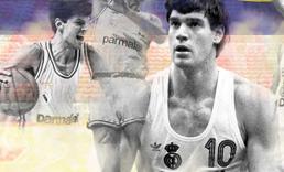 'Partidos de leyenda' con los veteranos del Real Madrid este fin de semana en Lora del Río