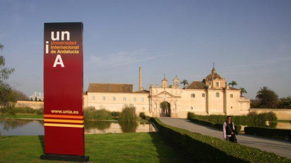 La UNIA debate en Sevilla sobre el futuro del empleo con importantes personalidades del ámbito empresarial y educativo