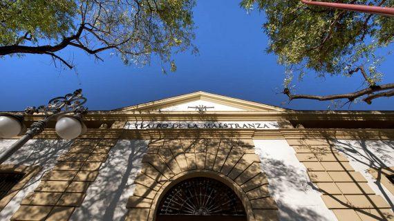 El Teatro de la Maestranza abre nuevo plazo de venta de entradas
