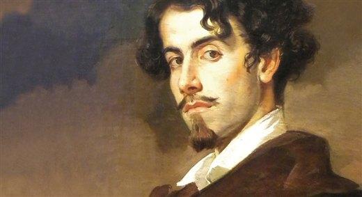 La XXI Bienal de Flamenco estará dedicada a Gustavo Adolfo Bécquer