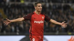 Los equipos sevillanos salvan con nota la ida de los dieciseisavos de Europa League