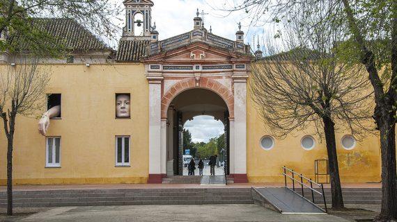 El CAAC celebra el Día de Andalucía con entrada gratuita hasta las 15.30 horas