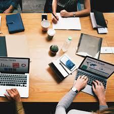 Tomares ofrece cursos y talleres gratuitos de capacitación en Informática y Nuevas TIC