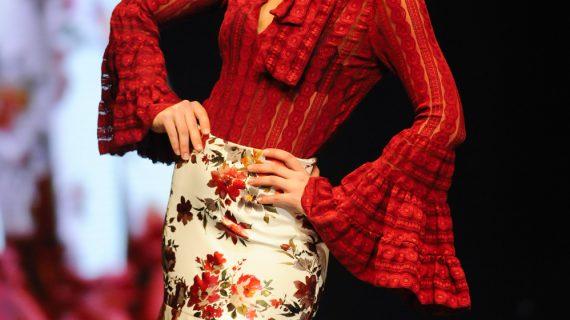 El flamenco ya se puede estudiar en Sevilla