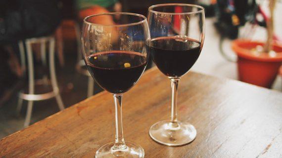 Convocado el IV Concurso 'Vinos y licores de la provincia de Sevilla'