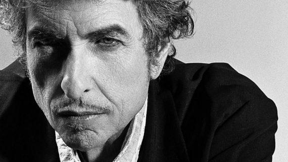 Bob Dylan y Calamaro encabezan la programación cultural del Fibes