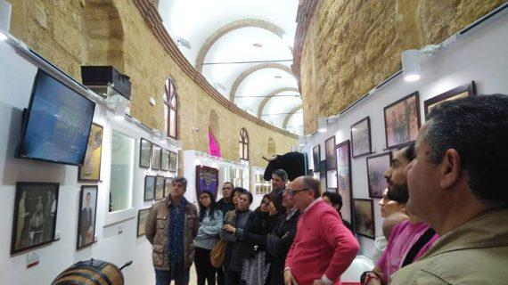 Osuna ya tiene su propio museo taurino
