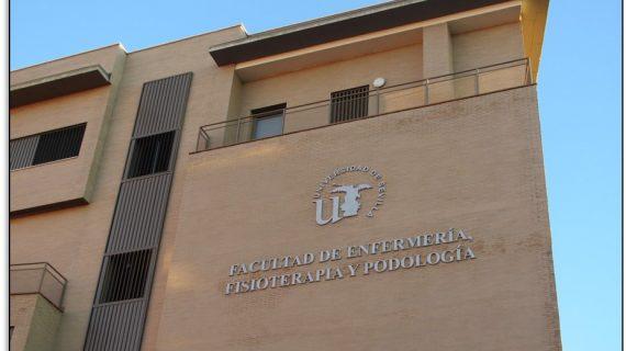 La Universidad de Sevilla visibiliza el ELA con el encuentro '¡adELAnte vida!'