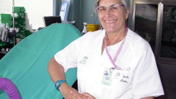 La matrona Yara Prieto nos habla sobre la igualdad de género en su profesión