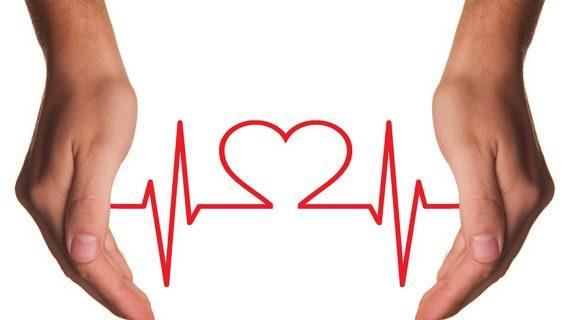 Desde Sevilla se celebra el 75 aniversario de la Sociedad Española de Cardiología