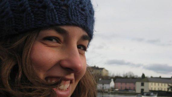 """María Luisa Alonso: """"Cada uno tiene que hacer lo que le haga feliz"""""""