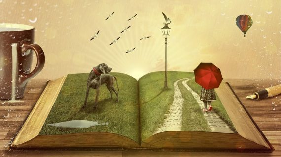 Del 23 al 27 de abril llega la Feria del Libro de La Rinconada