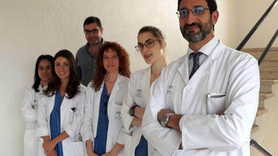 El Hospital de Valme organiza el  I Congreso Ibérico de flebología y linfología