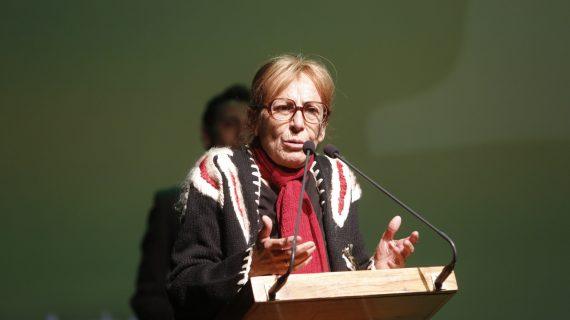 Los premios Lorca se dan cita en el Teatro Central