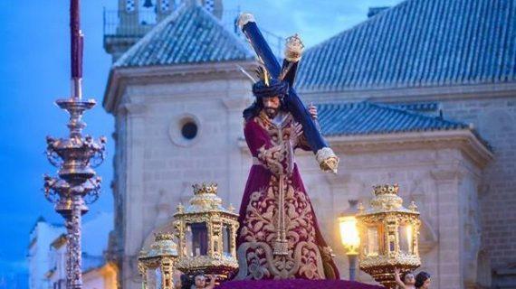 Osuna referente turístico y hotelero en Semana Santa