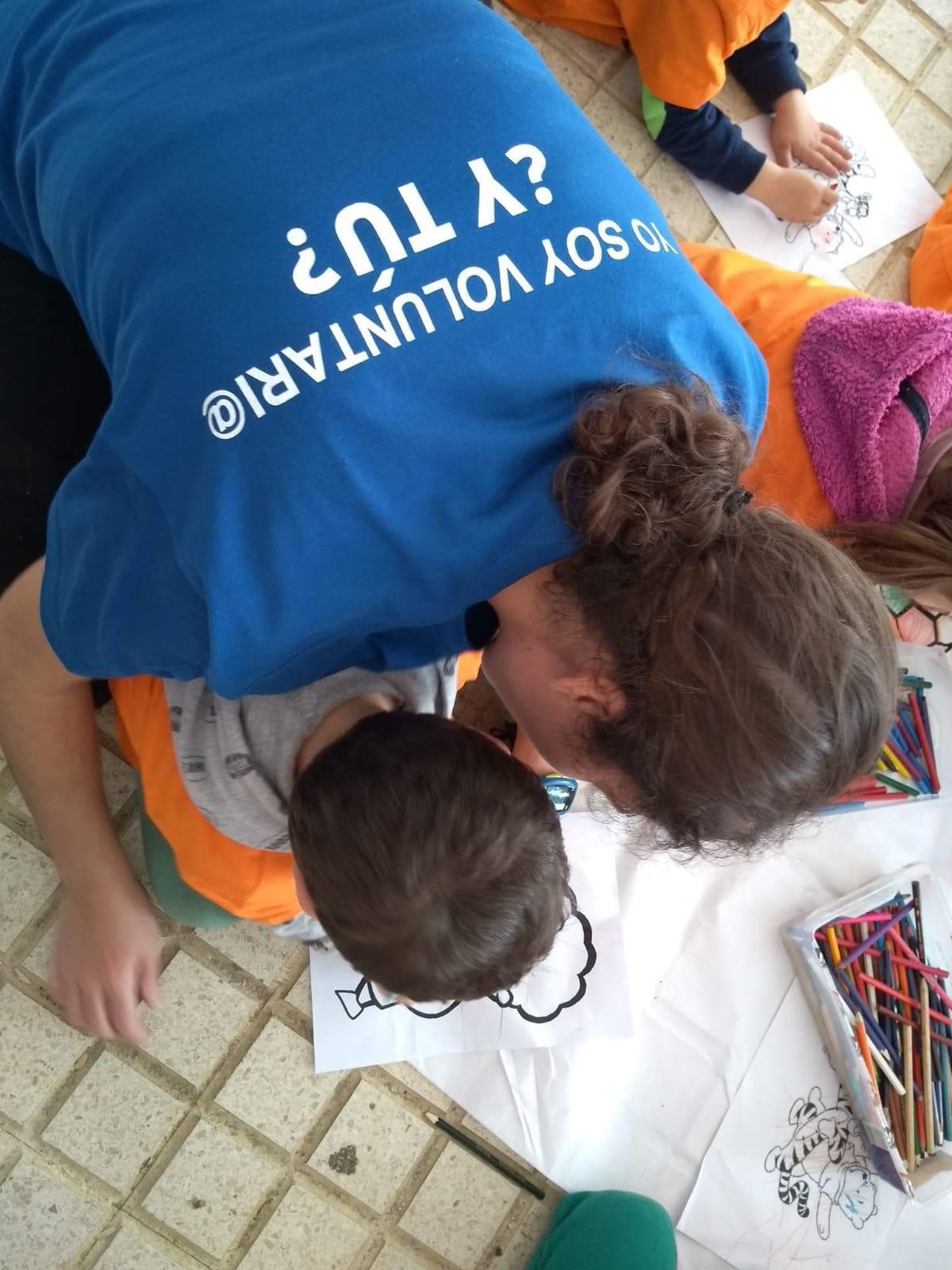 Autismo Sevilla celebra la XI Edición de su Encuentro Solidario por el autismo