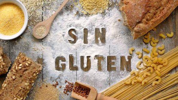 'Red Sevilla sin Gluten', una alternativa para los celíacos en la ciudad