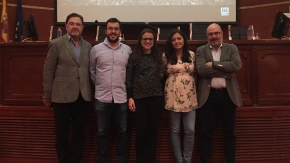Especialistas en toda España se reúnen en Sevilla para analizar las Cardiopatías Familiares