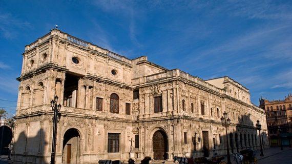 La capital hispalense aprueba su I Plan Integral para la Juventud con 109 iniciativas hasta 2023