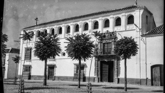 La Casa Surga abre sus puertas nuevamente en Utrera