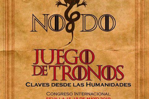 Un Congreso Internacional aborda 'Juego de Tronos' desde el prisma de las Humanidades