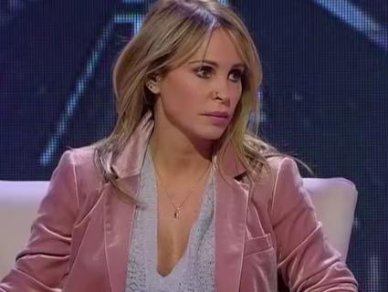 """""""Mi sueño es trabajar en España, ser profeta en mi tierra"""""""