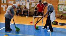 Osuna organiza las XV Escuolimpiadas infantiles y adaptadas