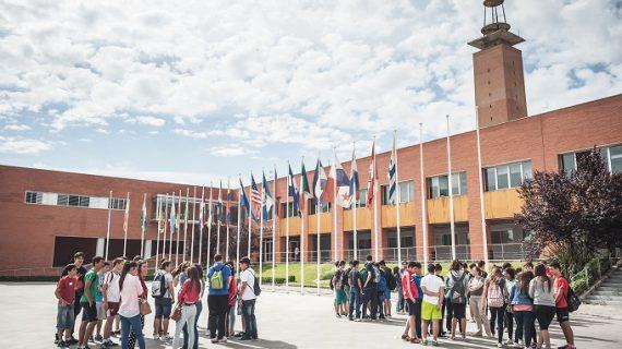 La UPO impartirá un Grado en Relaciones Internacionales el próximo curso