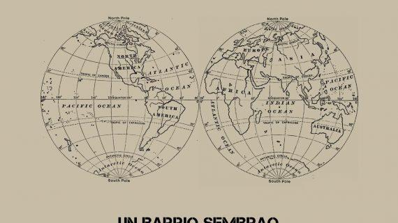 San Juan de Aznalfarache propone la siembra colectiva de diversas especies