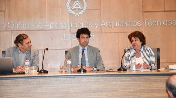 Sevilla pone en marcha la primera oficina municipal de rehabilitación y mejora energética