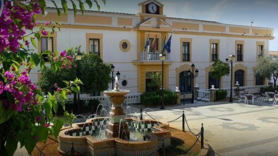 El Viso del Alcor oferta siete plazas administrativas para trabajar en su Ayuntamiento