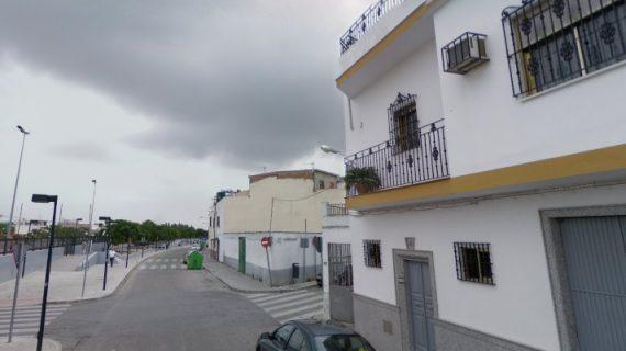 Torreblanca renovará más de la quinta parte de sus redes de abastecimiento