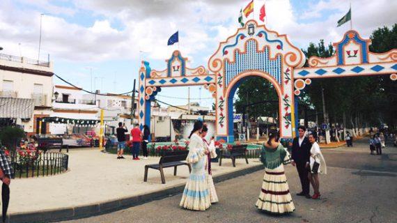 Lora del Río presenta el programa de pre-feria en su 200 aniversario