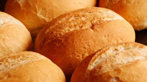 ¿Dónde se come el mejor pan de Sevilla?