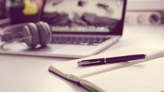 La UPO ofrece un seminario que analiza la relación del periodismo y la política