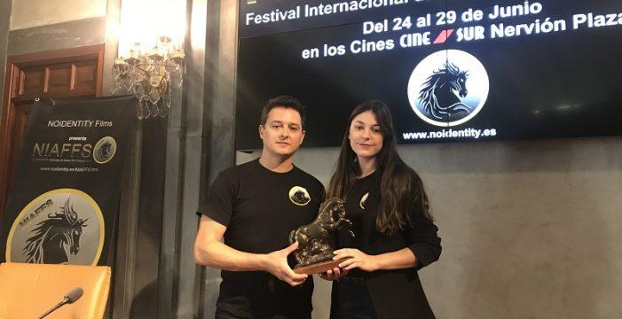 El Festival de Cine de Acción NIAFFS 2019 tendrá lugar del 23 al 29 de junio