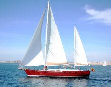 Tres años dando la vuelta al mundo en un velero para conmemorar la gesta de Magallanes y Elcano