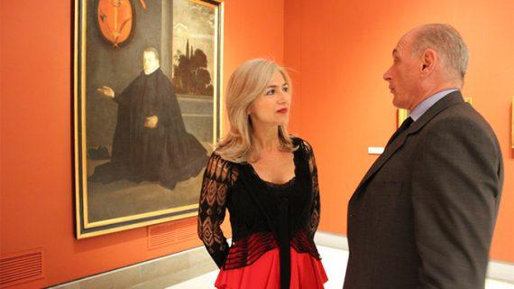 El Museo de Bellas Artes de Sevilla acogerá una gran exposición sobre Picasso en 2020