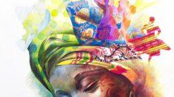 Grupos de Rusia, Kenia, Rumanía y España participan en las XXXVIII Jornadas Folclóricas Nazarenas Internacionales de Dos Hermanas