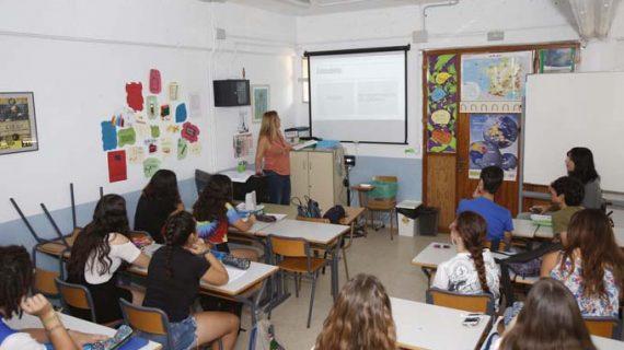 Investigan 102 denuncias por fraudes en escolarizaciones en la provincia de Sevilla