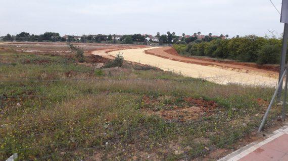 Adjudicados los proyectos para la construcción de dos IES en Alcalá de Guadaira y Dos Hermanas
