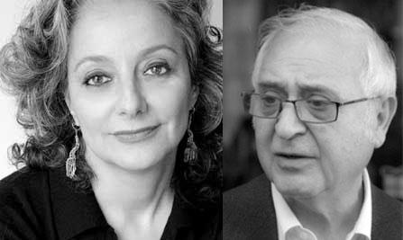 Comienza 'Mentes Creativas', diálogos de cultura cosmopolita, en el Cicus