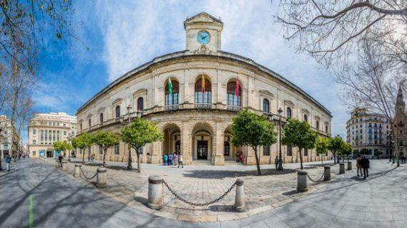 Sevilla abrirá dos nuevos Centros de Información y Atención a la Mujer en Cerro-Amate y Pino Montano