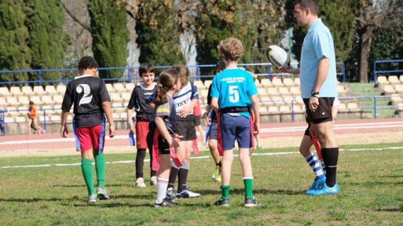 Abierto el plazo de inscripción para los campus deportivos municipales de verano en Sevilla