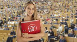 La US en el top 500 de las mejores universidades del mundo en empleabilidad de sus titulados