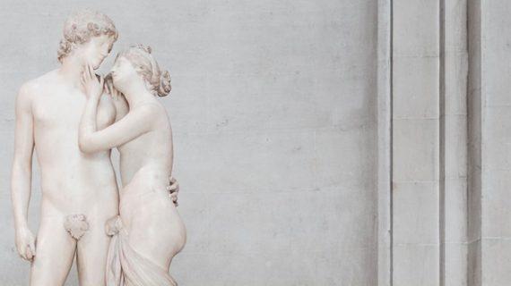 La Casa de los Poetas y las Letras celebra el coloquio 'Letras eróticas, erótica de las letras'