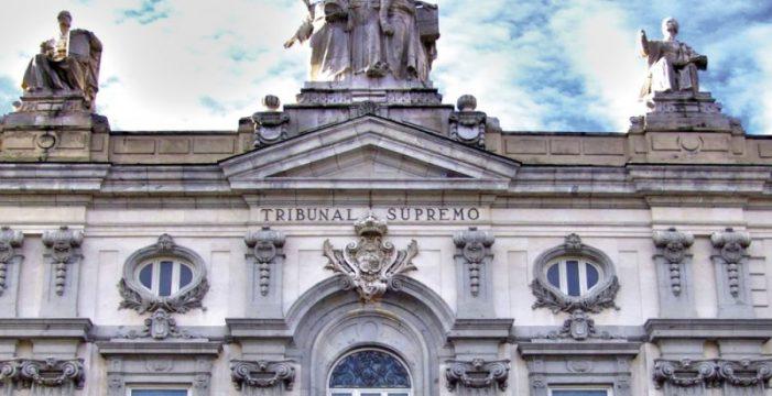 El Supremo da la razón a un vecino de Écija y ordena al banco devolverle 50.000 euros
